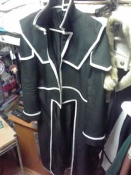 遊戯王GXサイバー ヘルカイザー亮 コスプレ衣装エンドツイン ドラゴン