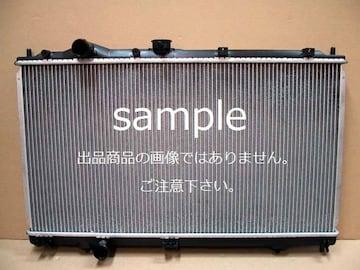 ◆プレサージュ ラジエター◆ NU30・U30 A/T 新品