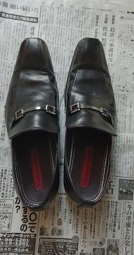 スーツ靴  ビジネスシューズ