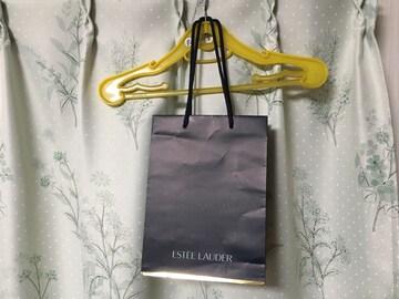 エスティローダーESTEE LAUDER紙袋 ショップ袋 ショッパー