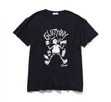 EXILE☆NAOTOブランド☆Tシャツ