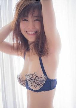 田中みな実☆ポスター3枚組16〜18