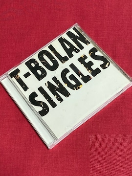 【送料無料】T-BOLAN(BEST)
