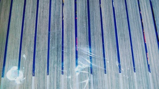 【送料無料】闇の末裔 全巻完結セット 松下容子 < アニメ/コミック/キャラクターの