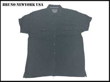 3XL 大きいサイズチカーノ ローライダイーシャツ 新品XXXLB ワイドリラックス  サイズ