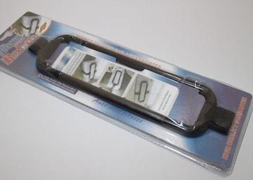 便利品 ティッシュBOXホルダー 車内スペースを有効活用