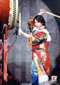 関ジャニ∞大倉忠義さんの写真♪♪    20