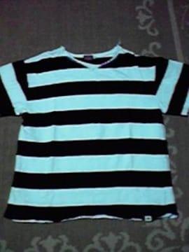 超美品 Dickies Tシャツ L