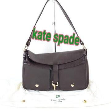 kate spade ケイトスペード ショルダーバッグ