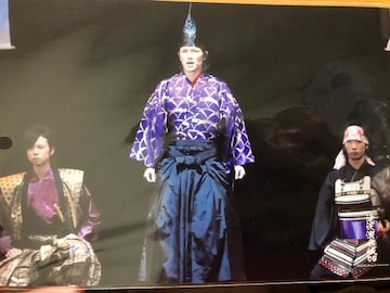 滝沢演舞城08 集合大判写真2
