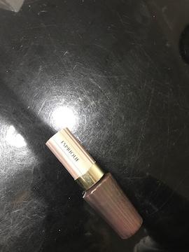 エスプリークグロウアイヴェールRD430アイカラー