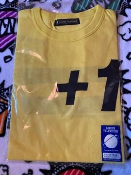 24Hテレビ 34 関ジャニ∞ 2011年 チャリTシャツ サイズL