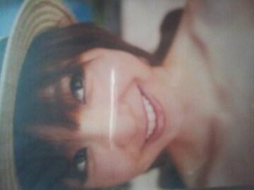 結婚しやがった!AKB48篠田麻里子生写真