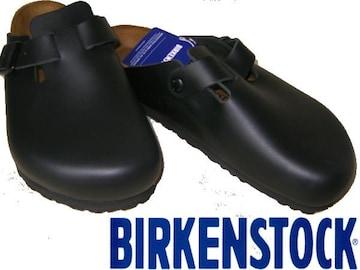 ビルケンシュトック新品BIRKENSTOCKボストンBOSTON060103 36